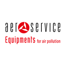Aerservice Equipments