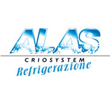 AL-AS CRIOSYSTEM