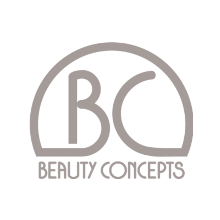 Beauty Concepts LCN