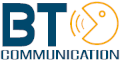 BT COMMUNICATION