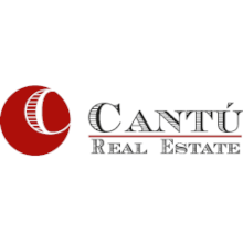 Cantù Real Estate