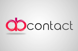ABCONTACT