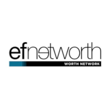 EF Networth