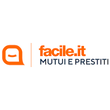 Facile.it Mutui e Prestiti
