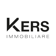 Kers Immobiliare