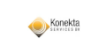 Konekta Group