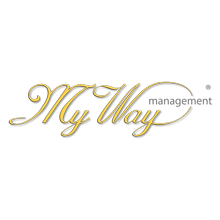 My Way Management