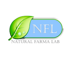 NATURAL FARMA LAB