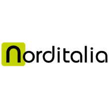 Norditalia Group Srl