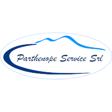Parthenope Service