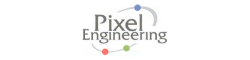 Pixel Engineering