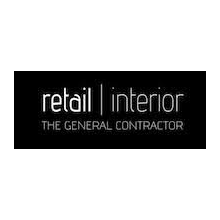 Retail Interior GmbH Srl