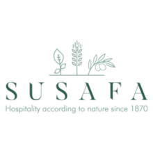 Susafa Boutique Hotel