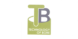 TECHNOLOGY OF BORE SRL