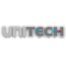 Unitech industries